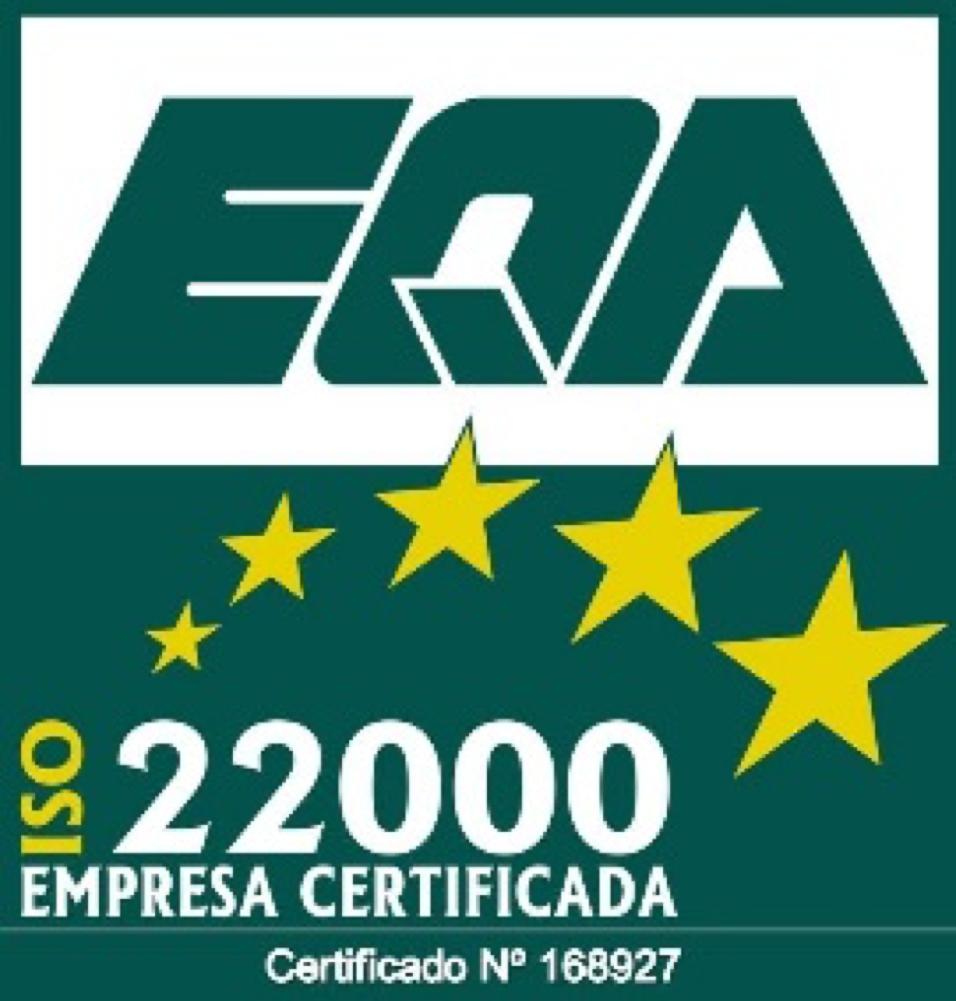 Certificacion168927