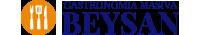 Logo Beysan